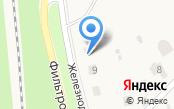 НПФ ОРТ