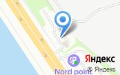 Автомойка на Октябрьской Набережной