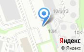 Автостоянка на Шафировском проспекте