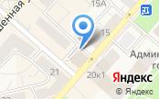 131 отдел полиции Управления МВД Пушкинского района