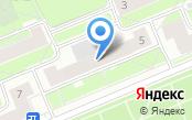 Петербургский Центр Дезинфекции и Дезинсекции