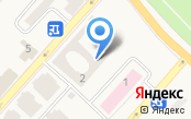 Управление комбината социального питания Пушкинского района