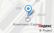 ПолимерКраска-Спб