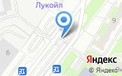 Автостоянка на ул. Ворошилова