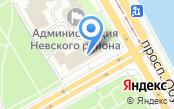 Комитет имущественных отношений г. Санкт-Петербурга