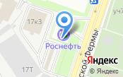 АвтоИмпортОпт