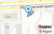Деталика сеть магазинов автотоваров для автомобилей Vag