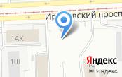Магазин автозапчастей для японских автомобилей на Ириновском проспекте