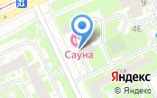 Центр социальной помощи семье и детям Невского района