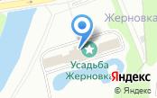 Метапласт-СП