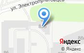 АвтоДепо