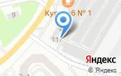 ProkatBoxov.ru