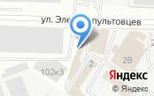 Автоград Сервис