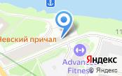 Городской пункт учета граждан РФ без определенного места жительства