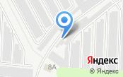 Автомойка на ул. Передовиков