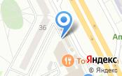 Сеть комиссионных магазинов