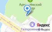 Автомойка на ул. Потапова