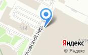 ЭкспертизаРФ