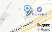 СТО Стайер Ириновский