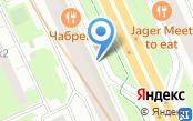 РосСнабСтрой