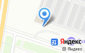 Автостоянка на ул. Кржижановского