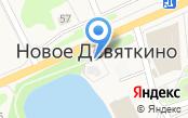 Авто-Док