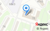 Межрайонная инспекция Федеральной налоговой службы России №24 по г. Санкт-Петербургу