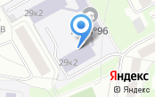 Автосервис на Ириновском проспекте