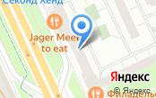 Многофункциональный центр предоставления государственных и муниципальных услуг Невского района