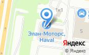 Радуга-Авто