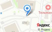 Автостоянка на ул. Тельмана