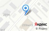 Автомойка на Московском шоссе (Шушары)
