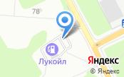 ЛУКОЙЛ, ПАО