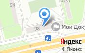 Многофункциональный центр предоставления государственных услуг Невского района