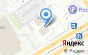 26 отдел полиции Управления МВД Красногвардейского района