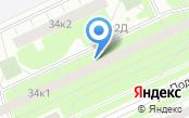 Салон оптики на ул. Подвойского