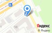 Аптека Новгород