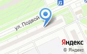 Zappiter.ru