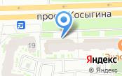 Салон оптики на проспекте Косыгина