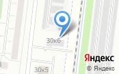 РМЗ-СПб