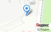 Автостоянка на ул. Крыленко