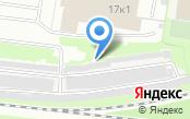 Малоохтинская-2
