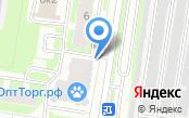 Отдел судебных приставов по Красногвардейскому району