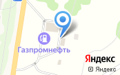 Автомойка на Ленинградском шоссе