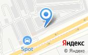 Магазин автостекол