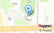 Автомойка на ул. Коммуны