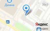 МедЭстетикЦентр