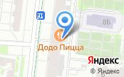 Невская Оптика Вижен Сервис