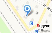 СТО на ул. 3 Пятилетки (Петро-Славянка)