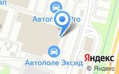 Капитал Авто